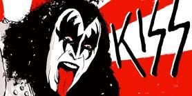 kiss-art-ppcorn