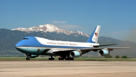 air_force_one_on_the_ground